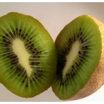 The Amazingness Behind The Powerful Fruit, Kiwi