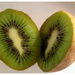 The Amazingness Behind The Powerful Fruit, Kiwi
