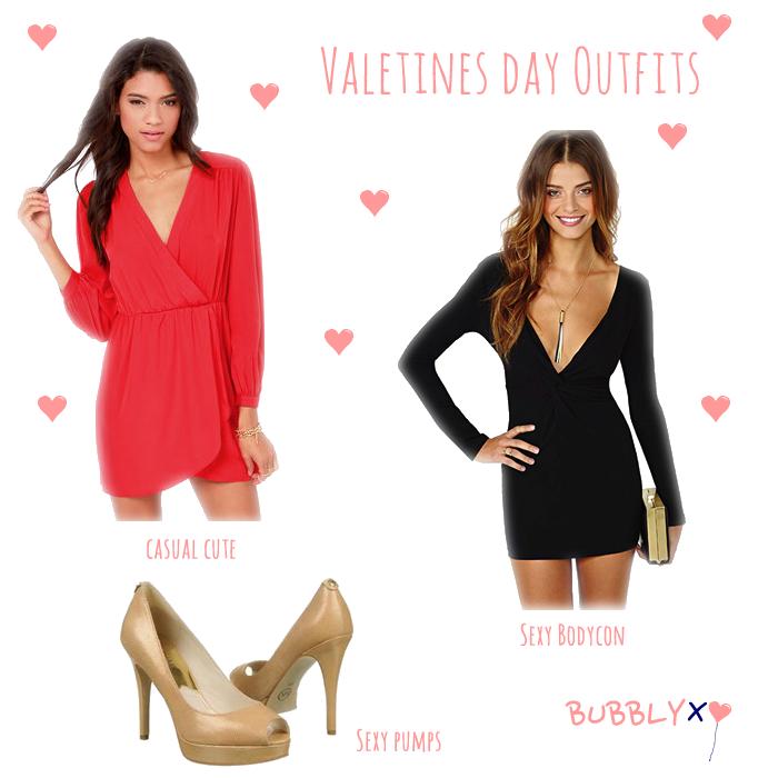 valentines_bubblyxo