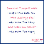 Quote Of The Day 05/13/2014