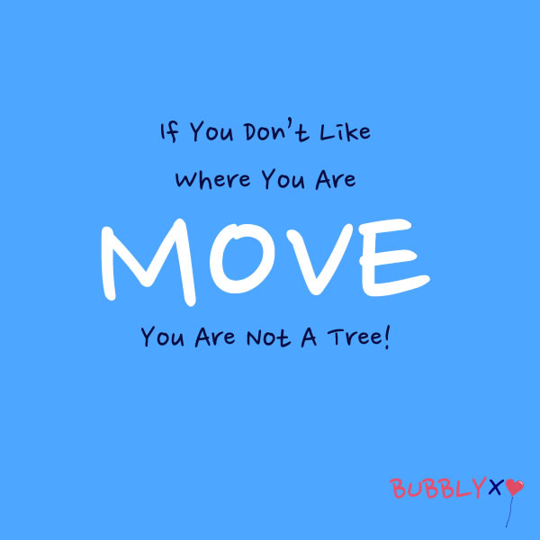Motivation monday motivation quotes on 09 01 2014 by carag motivation