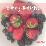 Berry Delight