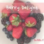 Berry Delight