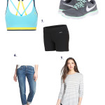 July Fashion Hot Picks