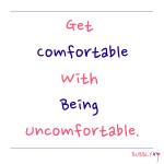 Motivation Monday Quote – 07/28/2014