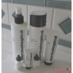 Dermalogica Skin Care Review
