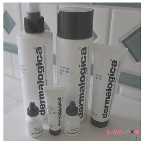 dermalogica-bubblyxo2