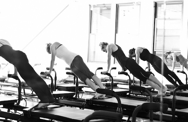 Photo Source: http://www.marieclaire.com/blog/extreme-pilates