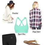 August Fashion Hot Picks