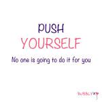 Motivation Monday 08-25-2014