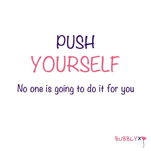 Motivation-Monday-Quote-08-25