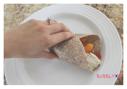 lunch-dinner-wrap5