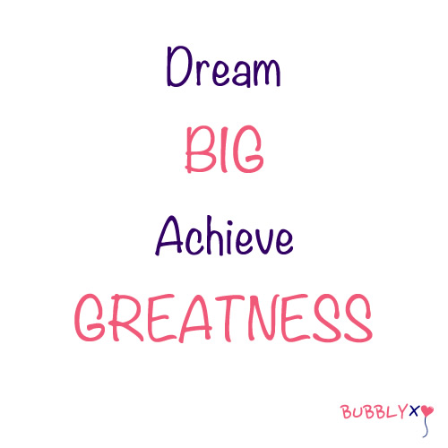 Motivation-Monday-Quote-09-01