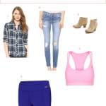 September Fashion Picks