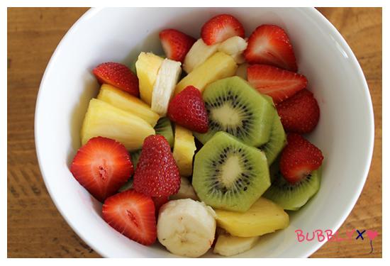 healthy-foods2