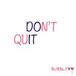 Motivation Monday 10-13-2014