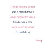 Motivation Monday 11-03-2014