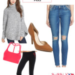 November Fashion Picks