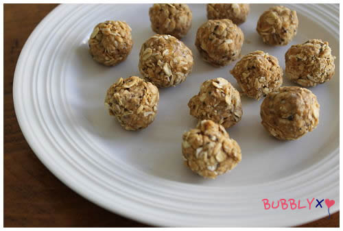 energy-protein-balls-4