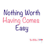 Motivation Monday 07-20-2015