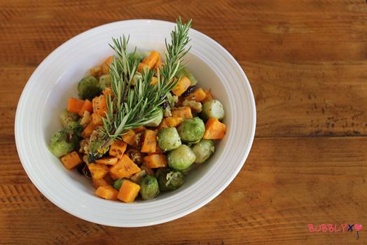 thanksgiving-side-dish-1